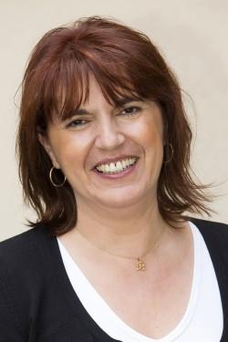 IMEA – Françoise SANCHEZ