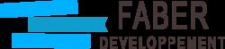 FABER Développement