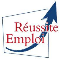 REFC (Réussite Emploi Franche-Comté)