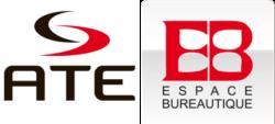 ATE EB SA (ESPACE BUREAUTIQUE)
