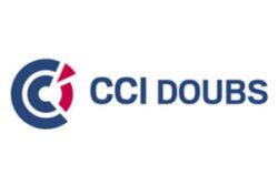 Chambre de Commerce et d'Industrie du Doubs