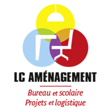 LC AMENAGEMENT