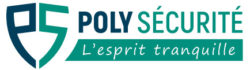 POLY SECURITE – DC SERVICES