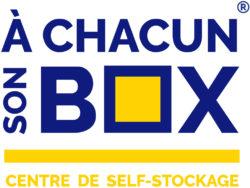 A CHACUN SON BOX
