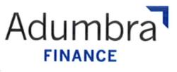 ADUMBRA Finance