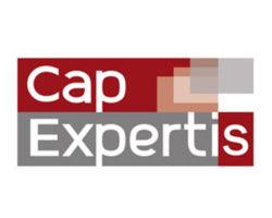 CAP EXPERTIS