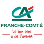 CREDIT AGRICOLE DE FRANCHE COMTE