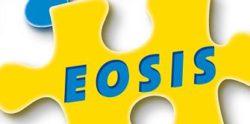 EOSIS