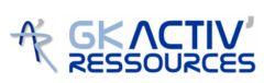 GK ACTIV' RESSOURCES