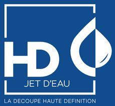 HD JET D'EAU