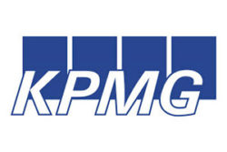 KPMG Entreprises