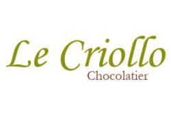 LE CRIOLLO Chocolatier